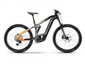 FullSeven 10  i625Wh 12-r. XT, 50