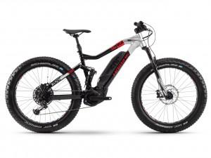 XDURO FullFatSix 10.0 500Wh 12G GX Eagle, 50