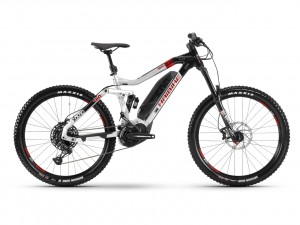 XDURO Nduro 2.0 500Wh 12-r. SX Eagle, 44