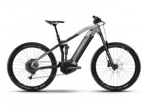 FullSeven 7  i630Wh 12-r. NX Eagle